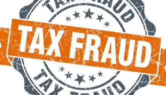 Anatomy-of-a-Criminal-Tax-Case-Tax-fraud-2