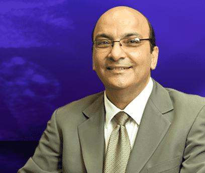 Dr. Raouf Farag – Australian IVF Expert