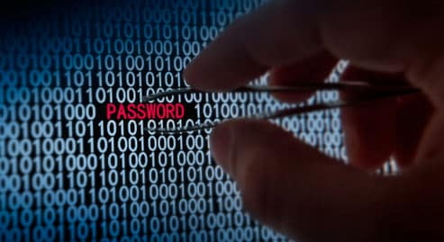 cyber_security_focus