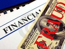 financial-fraud-13605085