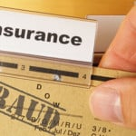 Ian Leaf HFC Working To Bust Insurance Fraud