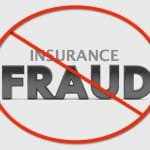 Ian Leaf City Insurance Fraud— A Growing Pest