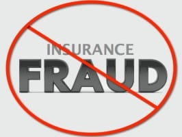 minimize-the-risk-of-insurance-fraud