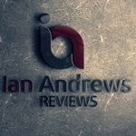 Ian Andrews Reviews