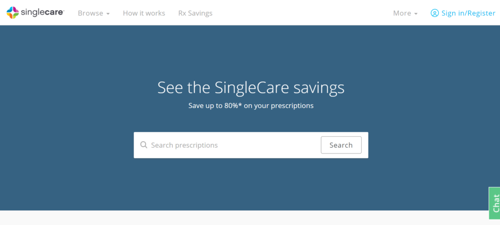 a review of singlecare spoiler it s more than a pharmacy discount